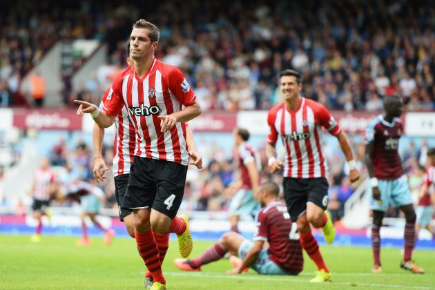 Ponturi fotbal – Watford vs Southampton – Premier League