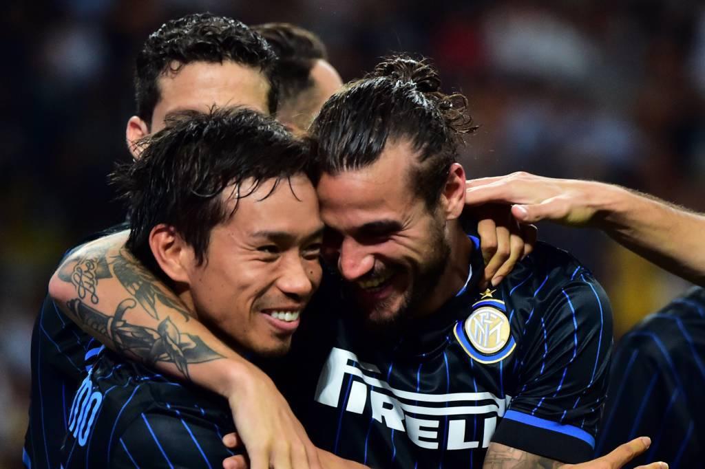 Ponturi Fotbal – Inter vs Atalanta – Serie A