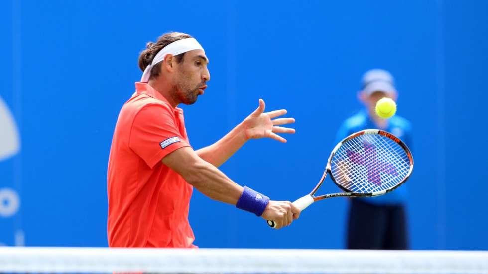 Ponturi tenis – Pierre-Hugues Herbert vs Marcos Baghdatis – Winston-Salem