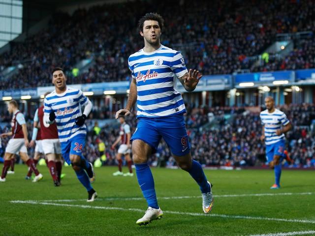 Ponturi fotbal – Queens Park Rangers vs Carlisle United – Capital One Cup