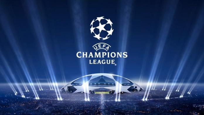 Bilete Pariuri : Un parior a mizat 4500 lei pe un eveniment din Champions League !