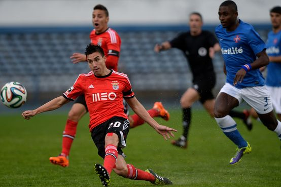 Pronosticuri pariuri Benfica vs Belenenses – Liga Sagres