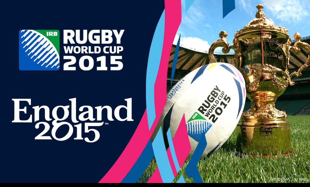 Ponturi Pariuri Cupa Mondiala de Rugby – Sferturi