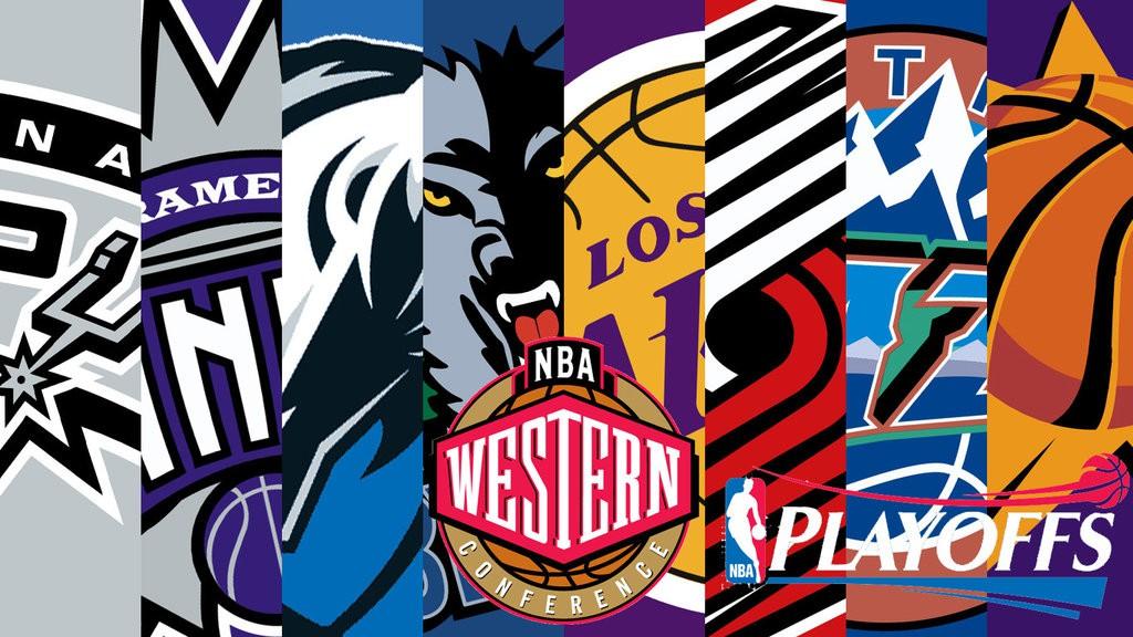 Biletul zilei: Propunerile lui Vlad pentru NBA 30 octombrie