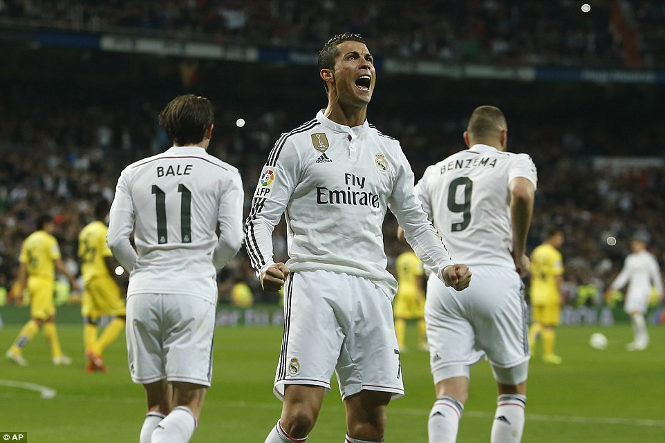 Ponturi pariuri – PSG vs Real Madrid – Champions League
