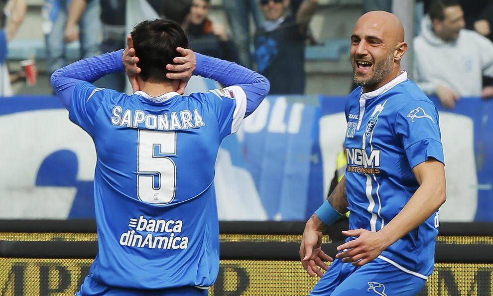 Ponturi Fotbal – Empoli vs Sassuolo – Serie A