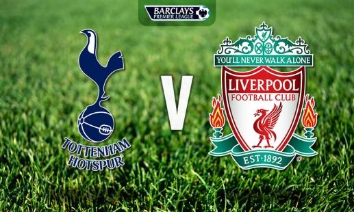 Ponturi fotbal – Tottenham vs Liverpool – Premier League