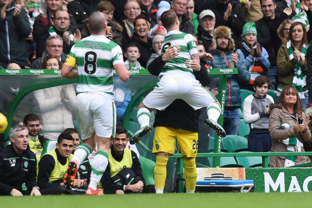 Ponturi pariuri Celtic vs Aberdeen – Premiership