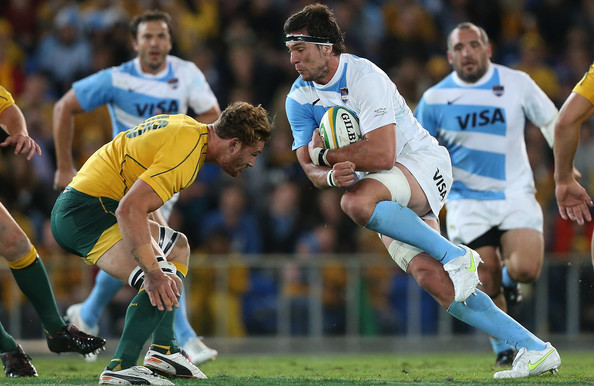 Ponturi Pariuri Argentina vs Australia – CM de Rugby