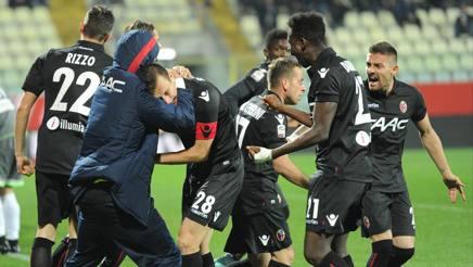 Pronosticuri pariuri Bologna vs Inter – Serie A