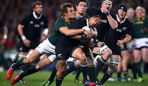 Ponturi Pariuri Africa de Sud vs Noua Zeelanda – CM de Rugby