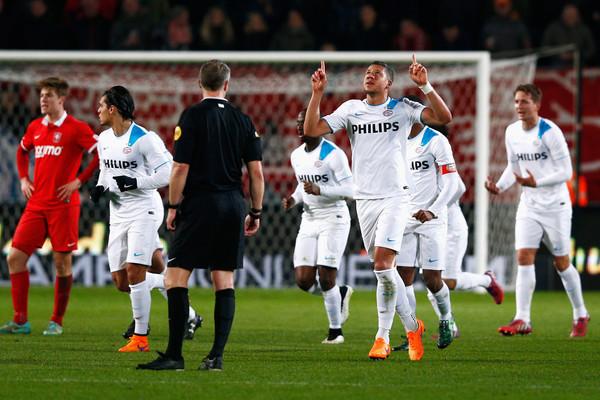 Ponturi Pariuri Twente vs PSV – Eredivisie