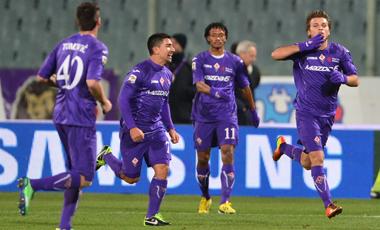 Ponturi fotbal – Fiorentina vs Lech Poznan – Europa League