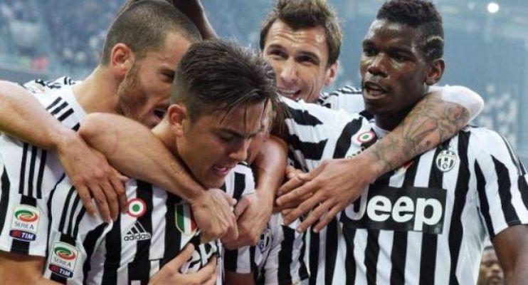 Ponturi pariuri Sassuolo vs Juventus – Serie A