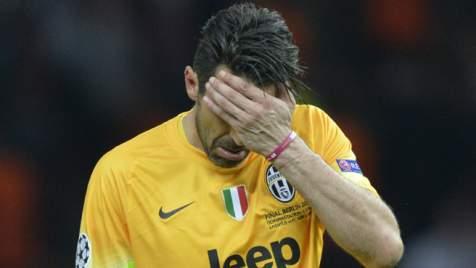 Ponturi pariuri Juventus vs Torino – Serie A