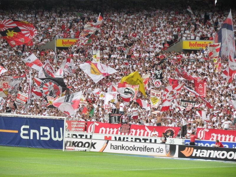Ponturi Pariuri Stuttgart vs Ingolstadt – Bundesliga