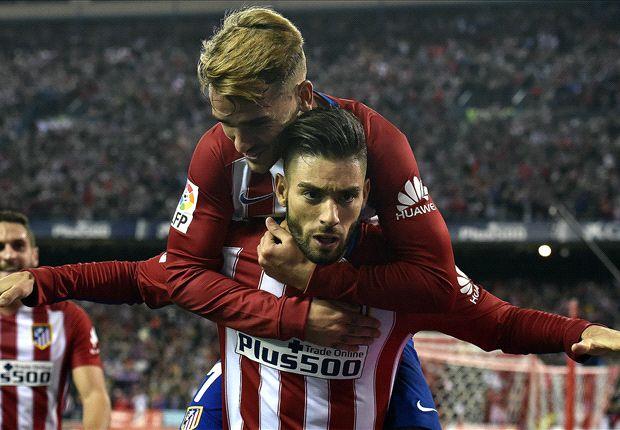 Pronosticuri fotbal La Coruna vs Atletico Madrid – Primera Division