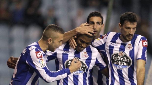 Ponturi pariuri La Coruna vs Bilbao – Primera Division