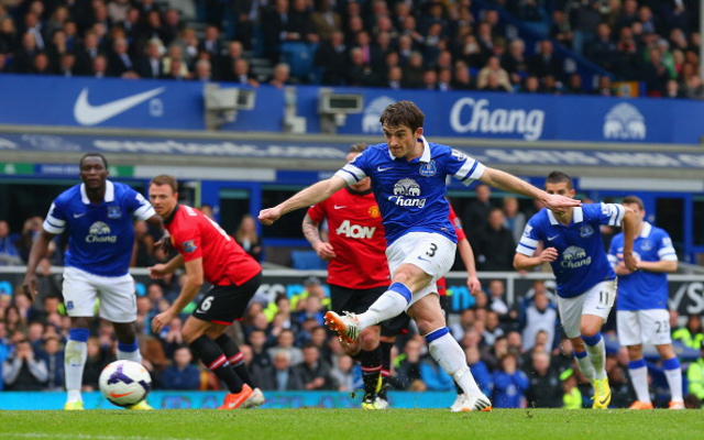 Ponturi pariuri – Everton vs Manchester United – Premier League