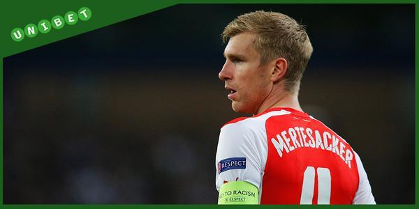 Pariuri online: Arsenal aduce profit garantat clientilor Unibet