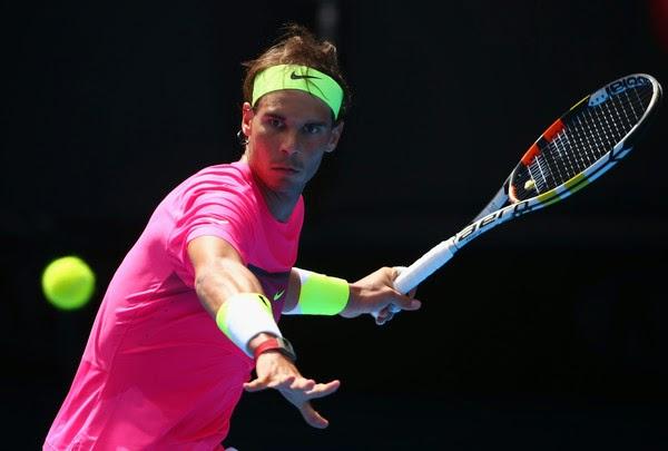 Ponturi tenis – Rafael Nadal vs Milos Raonic – Shanghai