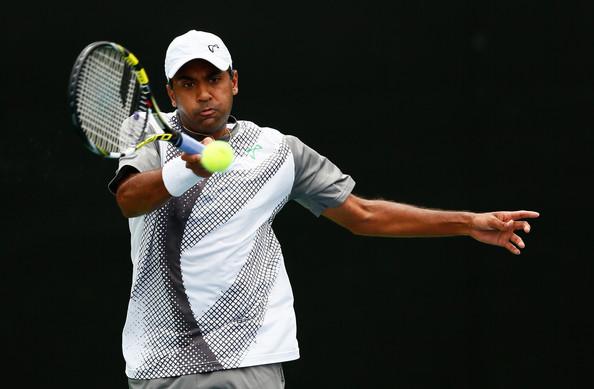 Pronosticuri tenis – Rajeev Ram vs Paolo Lorenzi – Vienna