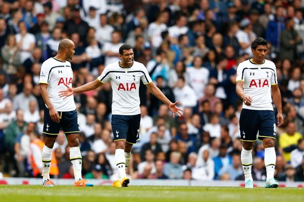 Pronosticuri fotbal – Bournemouth vs Tottenham – Premier League