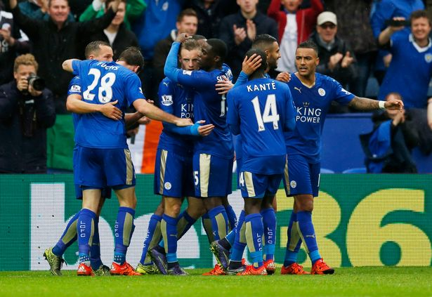 Ponturi pariuri West Bromwich vs Leicester – Premier League