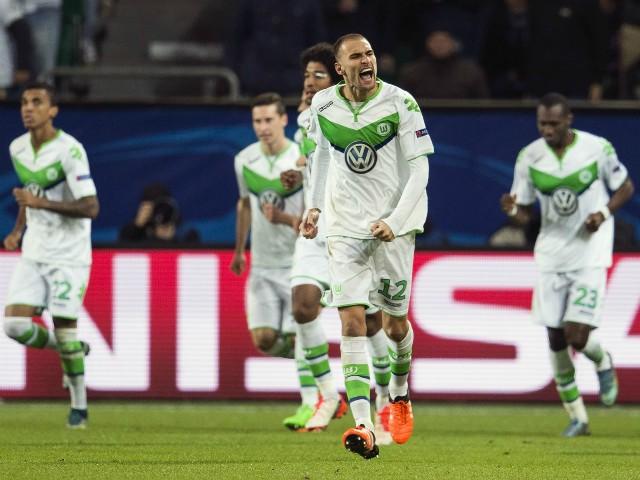Ponturi fotbal – Darmstadt vs Wolfsburg – Bundesliga