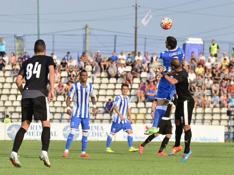 Ponturi pariuri – Astra Giurgiu vs CS Universitatea Craiova – Liga 1