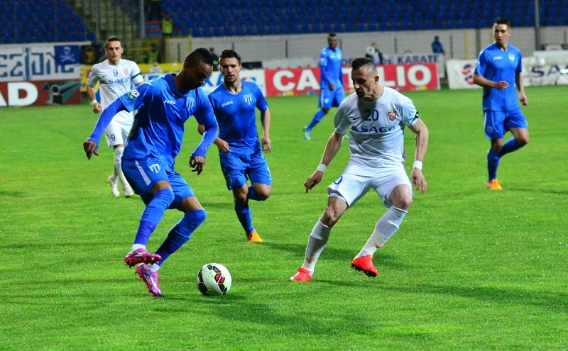 Ponturi pariuri – FC Botosani vs CS Universitatea Craiova – Liga 1