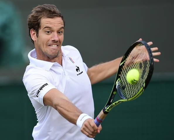 Pronosticuri tenis – Richard Gasquet vs Dominic Thiem – Basel