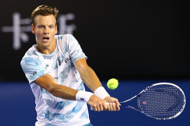 Ponturi tenis – Andy Murray vs Tomas Berdych – Shanghai