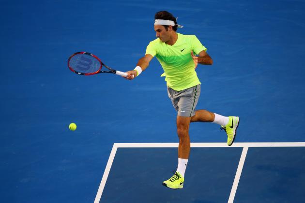 Ponturi tenis – Albert Ramos vs Roger Federer – Shanghai