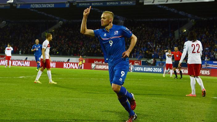 Ponturi Pariuri Turcia vs Islanda – Preliminarii CE 2016