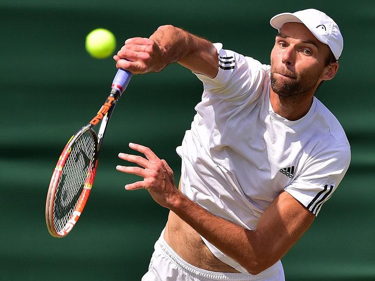 Pronosticuri tenis – Ivo Karlovic vs Sergiy Stakhovsky – Vienna
