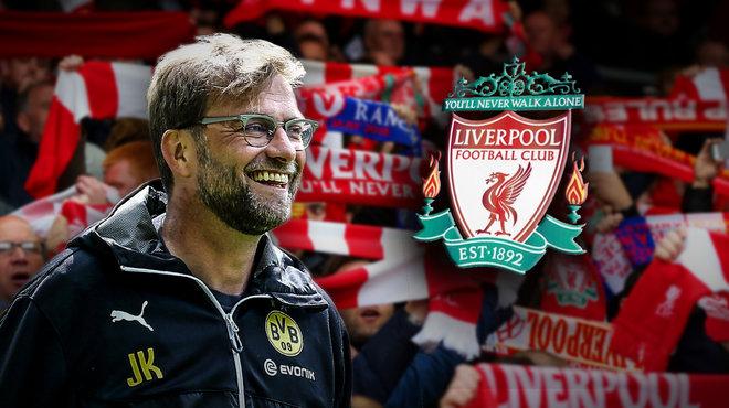 Liverpool vs Rubin Kazan