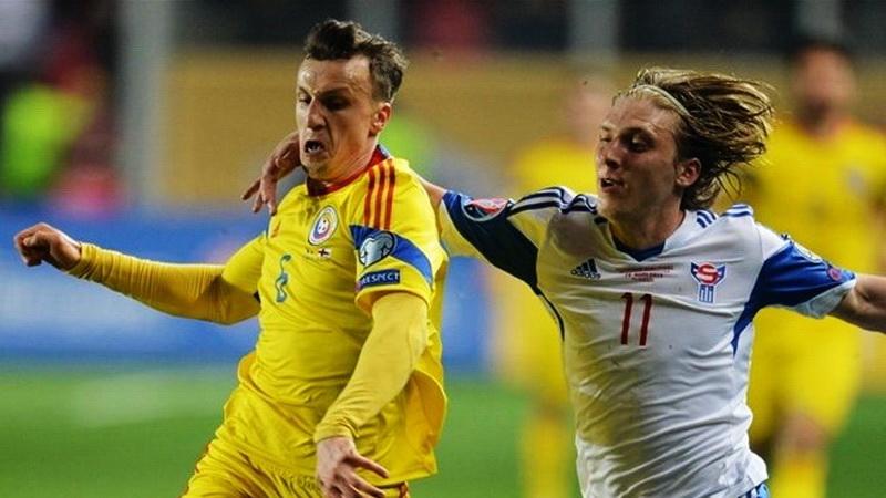 Ponturi pariuri – Insulele Feroe vs Romania – Preliminarii Euro 2016