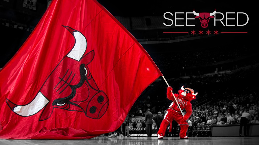 Ponturi baschet - Opreste Chicago Bulls hegemonia lui Curry?