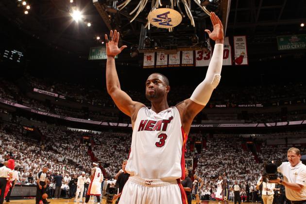 Ponturi baschet - Miami Heat e o fortareata pe teren propriu