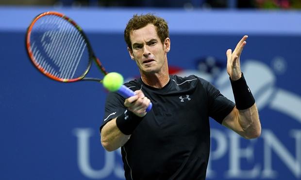 Pronosticuri tenis – Andy Murray vs Rafael Nadal – Turneul Campionilor