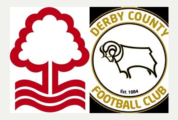 Pronosticuri fotbal – Nottingham Forest vs Derby County – Championship