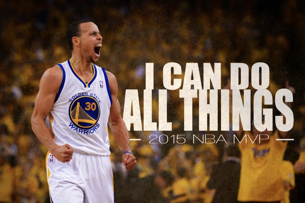 Ponturi baschet - Va bate Curry un nou record?