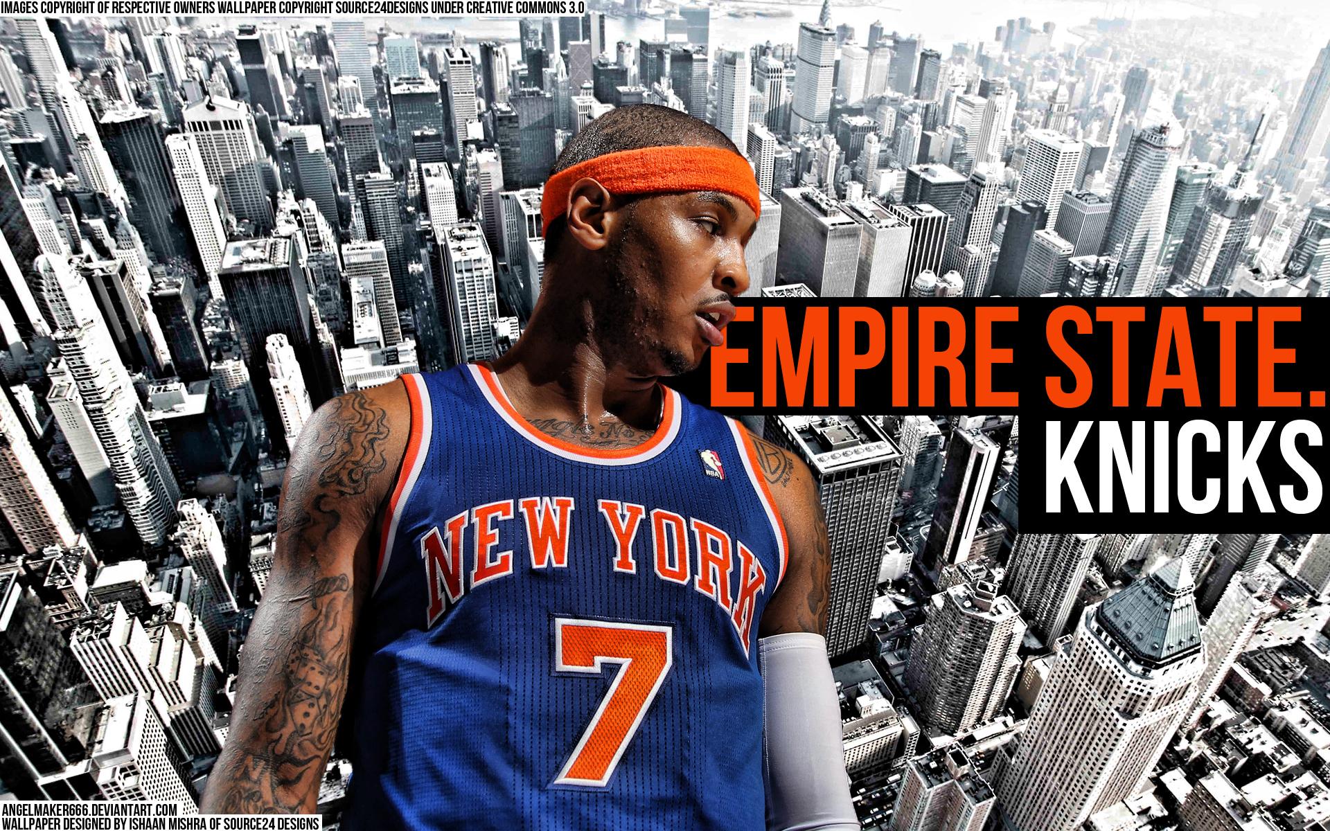 Ponturi baschet – Knicks vs Lakers – NBA