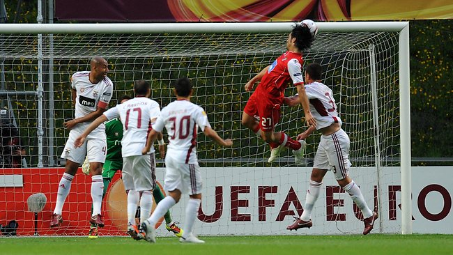 Pronosticuri fotbal – Braga vs Benfica – Primeira Liga