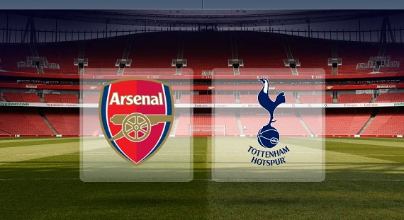 Pronosticuri fotbal – Arsenal vs Tottenham – Premier League