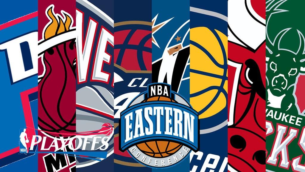 Ponturi baschet - Biletul zilei din NBA 7.11.2015