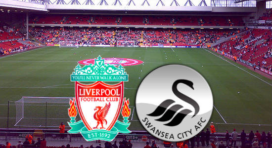 Pronosticuri fotbal – Liverpool vs Swansea – Premier League