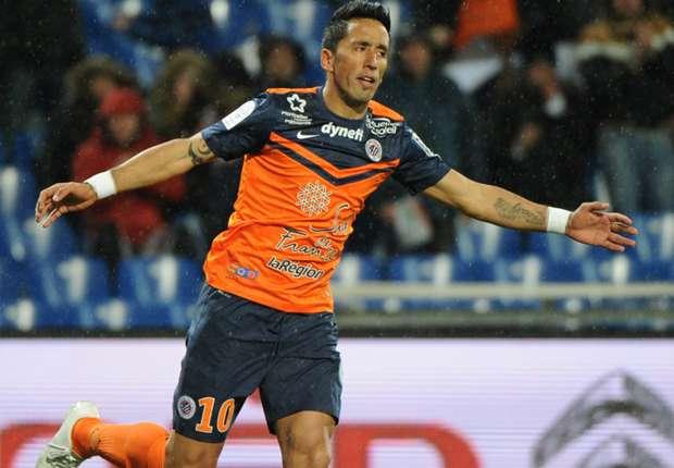 Pronosticuri pariuri Lyon vs Montpellier – Ligue 1