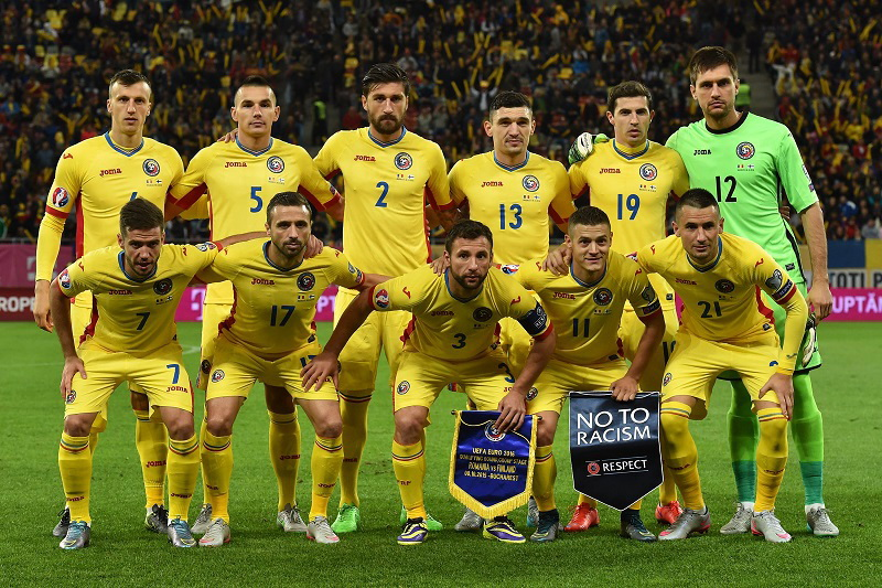 Ponturi pariuri – Italia vs Romania – amical